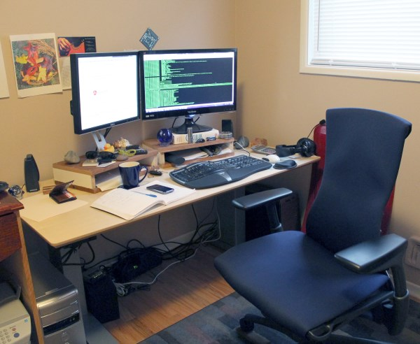 Software Development Heaven Sit Stand Desk And Herman