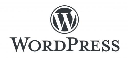 WordPress Why So Popular?